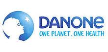 logo danone horizontal_edited.jpg