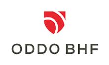 logo oddo bhf.png