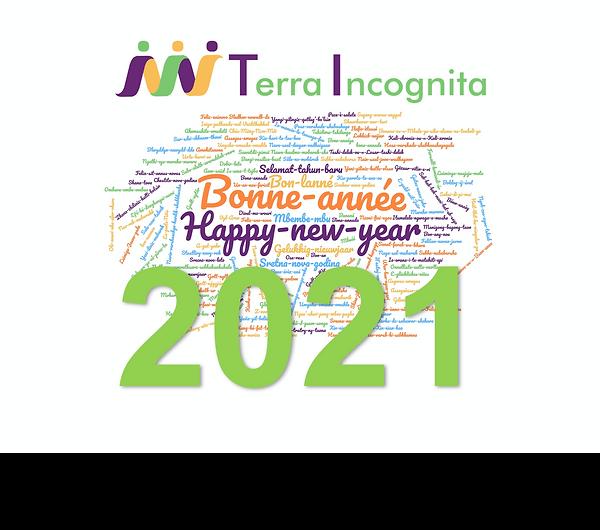 Bonne anné 2021 Terra Incognita.png