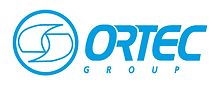 Logo_Ortec_Group.png