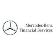 logo MBFS.png