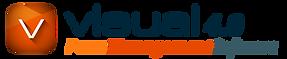 LogoVisualPeru.png