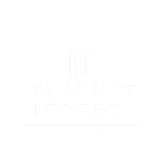 Stronghold Fence inc White_edited.png