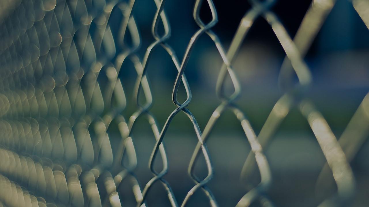 Waxhaw Chain Link Fence Company