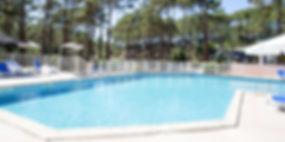 Union County Pool Fence Company