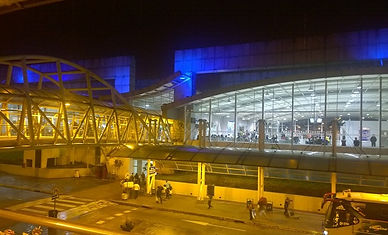 Bus-station-Quito.jpg