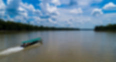 amazon lodge napo river.jpg