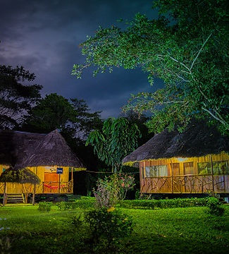 amazon lodge indillama Home.jpg