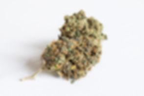 weed-2105966_1920.jpg