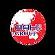 logo aah.png