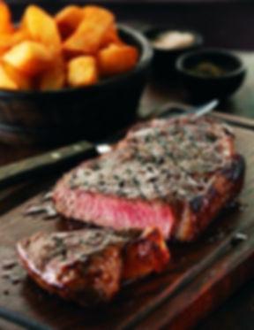 wagyu beef different 3.jpg