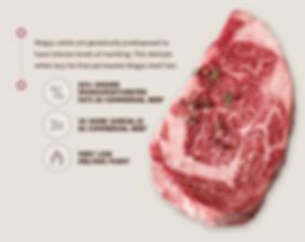 kobe beef vs wagyu beef 5.png