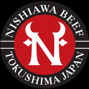Nishiawa-logo.png