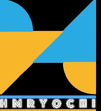 logo-hmr.png