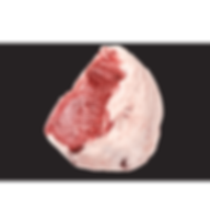 wagyu top round_aahnippon.png