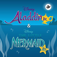 LittleMermaid_Aladdin-Square-2.jpg