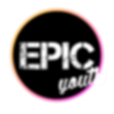 epic logo high res.png
