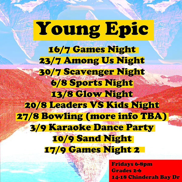 Young Epic flyer t2 2021.jpg