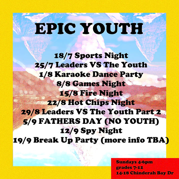 epic youth flyer.jpg
