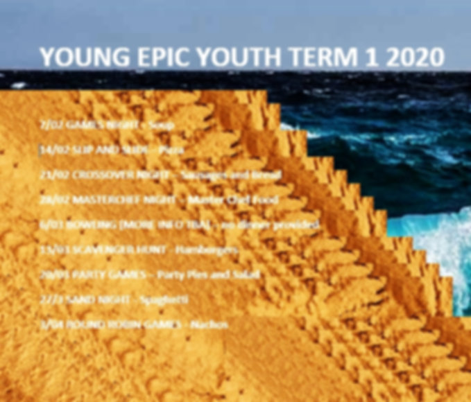 Young epic term 1 2020 flyer.jpg