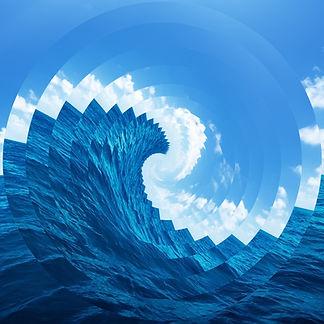 cool wave.jpg