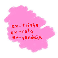 extriste.jpg