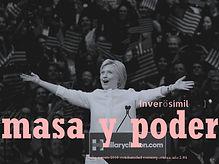masspower9.jpg