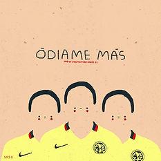 ODIAME-MAS.jpg