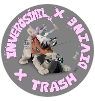 trash divine + inverosimil .png