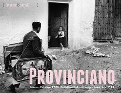 1 provinciano.jpg