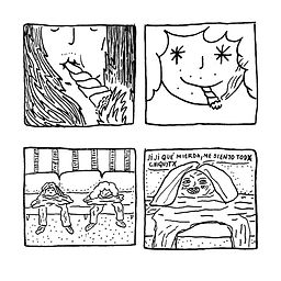 comic dru2.jpg
