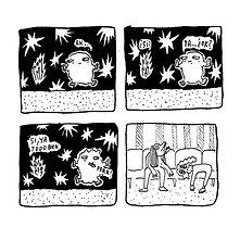 comic dru11.jpg