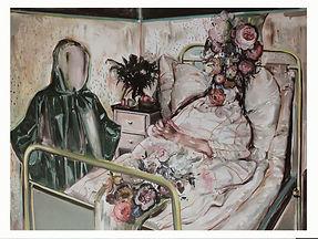 CAMA DE HOSPITAL.jpg