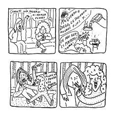 comic dru1.jpg