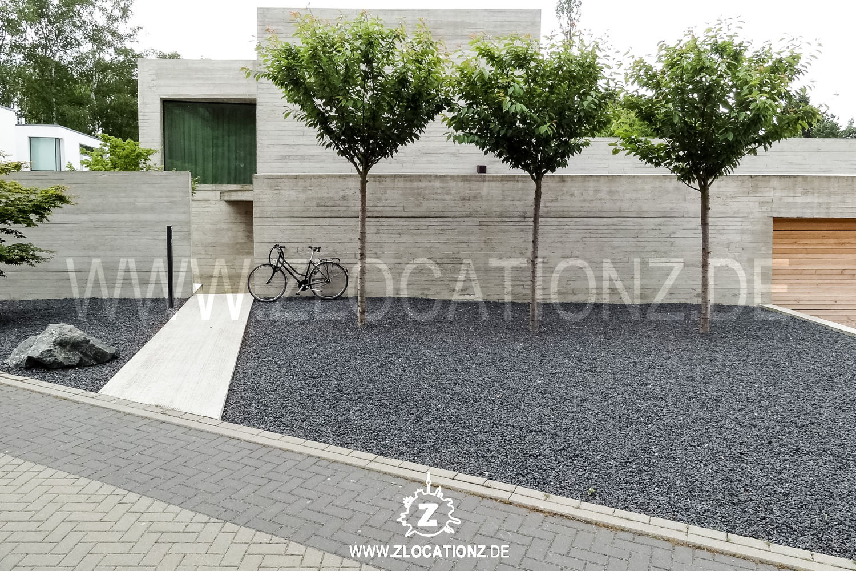 Berlin House - H0125