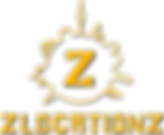 Locationagentur, Locationdatenbank, Location Scout, Berlin, Brandenburg, Location Scouting, Location Management, Produktionsservice, Location Scout