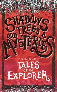 STOM-tales-of-an-explorer-cover.jpg