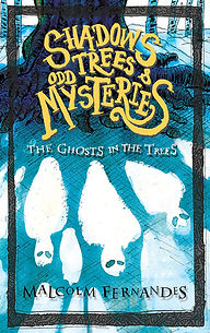 STOM-the-ghosts-in-the-trees-cover.jpeg