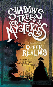 STOM-other-realms-cover.jpg
