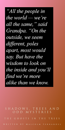 quote-on-unity-andhow-we-are-all-the-same-on-the-inside-STOM.png