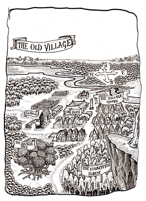 The-Old-Village.jpeg
