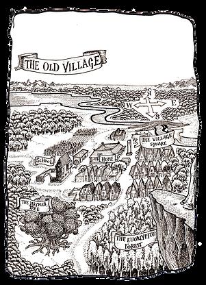 The-Old-Village.jpeg