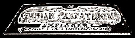 Papman-Carpatigon-Board.png