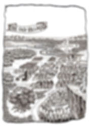 The-Old-Village-Map-STOM.jpg