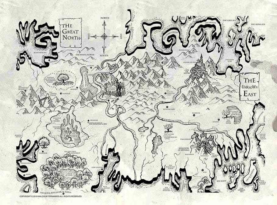 Rem-Map-STOM-CH-1-3.jpg