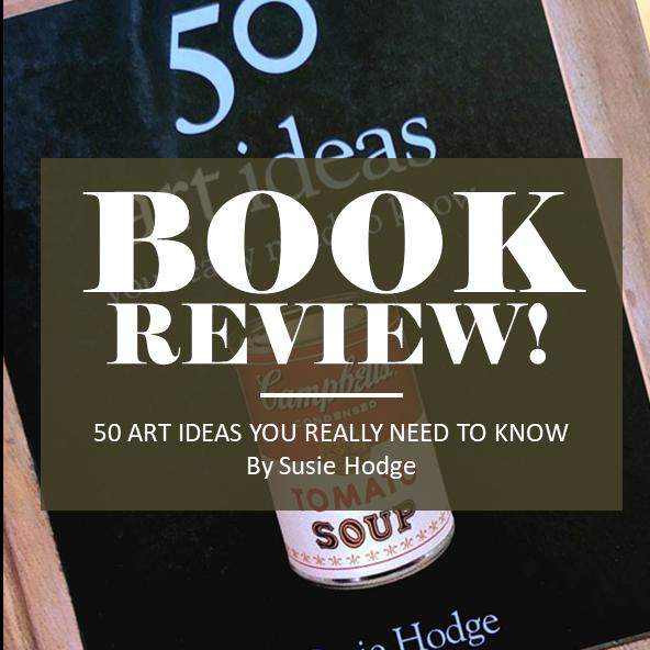 The Kreative Learner Blog | Malcolm Fernandes Books