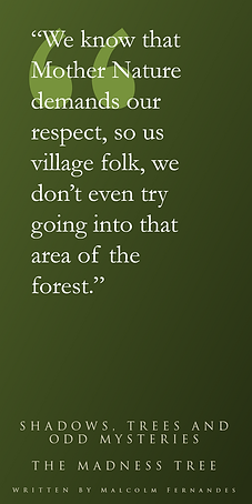 quote-on-respecting-mother-nature-earth-STOM.png