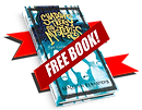 free-book-ghosts-in-the-trees