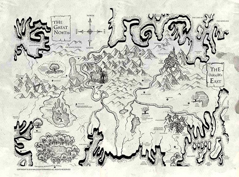 STOM-Map.jpg
