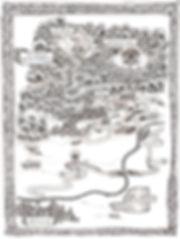 TMT-Map-STOM.jpg